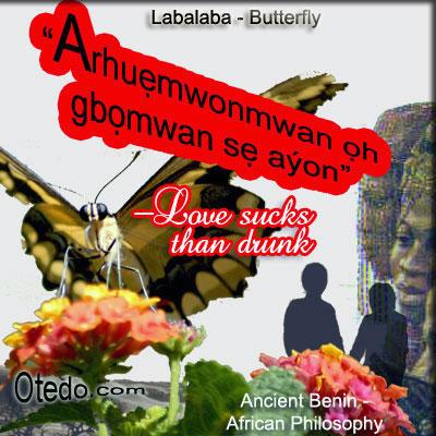 Arhuemwonmwan
